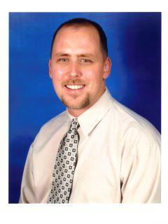 Jayson Burtch of The Burtch Team Photo