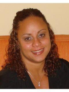 Jamary Rosa