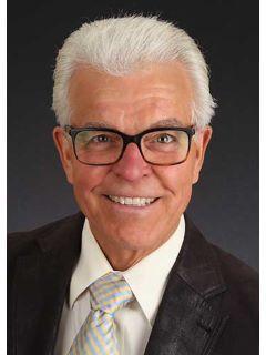 Ronald Wallis