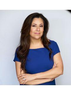 Dalila Arellano