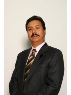 Jose Ochoa Photo