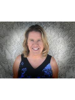 Linda Hoffs from CENTURY 21 Desert Rock
