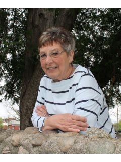 Linda Jackson Photo