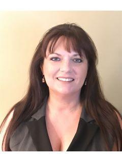 Mary Lynn Calgaro