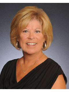 Sherry Carlson from CENTURY 21 Selling Paradise