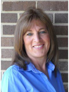 Lynn Bialy