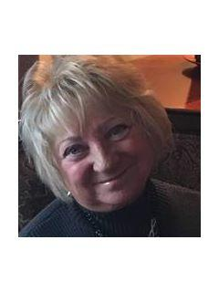 Cindy Schoof