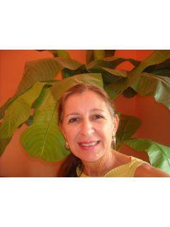 Suzanne Tomlinson