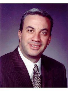 Richard Gambino