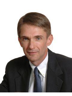 Jim Demarest