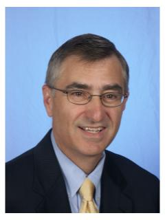 Joseph Ricco