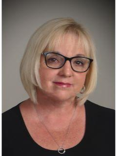 Susan Lutter