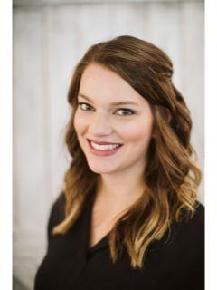 Tiffany Clyde of TK Real Estate Photo