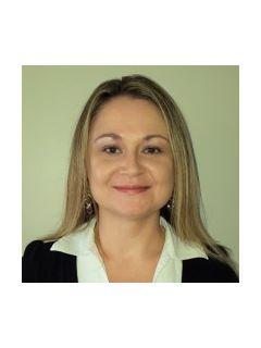 Barbara Janociak