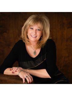 Elaine Kingry Photo
