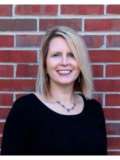 Rebecca Leclaire