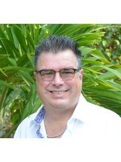 Steve Caywood from CENTURY 21 Selling Paradise