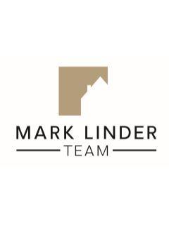 Mark Linder Team of Mark Linder Team Photo