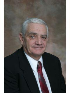 Joseph Desiderio