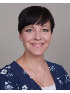 Melanie Hart from CENTURY 21 Century Real Estate