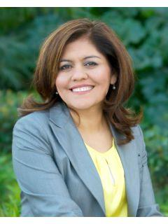 Aracelia Flores from CENTURY 21 A Better Service Realty