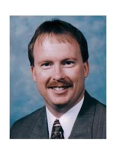 Ron Wheeler