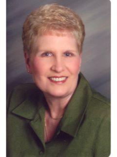Linda Little profile photo