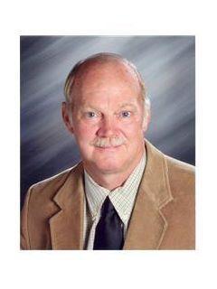 Glenn Waterstradt profile photo