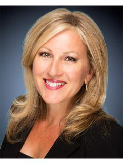Lorie Mason of Marty Rodriguez Team from CENTURY 21 Marty Rodriguez