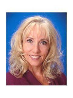 Kathy Leahy from CENTURY 21 1st Choice Realty