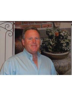 Kevin Wolf from CENTURY 21 Gold Coat Realtors
