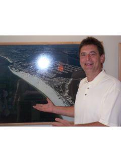 Jim Loncarski from CENTURY 21 Jim White & Associates