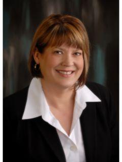 Tina Hart from CENTURY 21 Century Real Estate