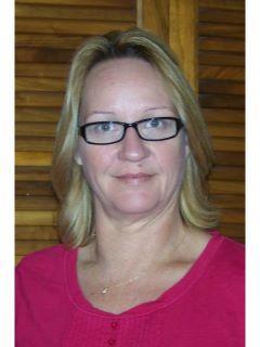 Kim Nolan from CENTURY 21 Mike Ham & Associates