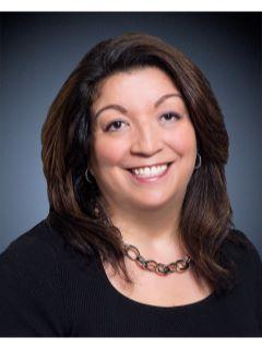 Carolyn Vazquez of Marty Rodriguez Team profile photo