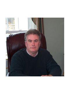Carl West from CENTURY 21 Marella Realty