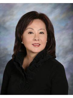 Hasook Kim from CENTURY 21 Century Real Estate