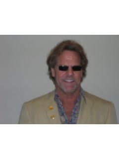 Gardner Cole Jr from CENTURY 21 Jim White & Associates