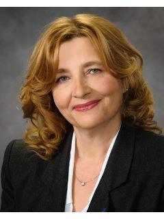 Karen Kinser from CENTURY 21 Century Real Estate