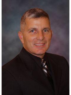 Mitch Del Valle profile photo