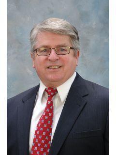David Everett