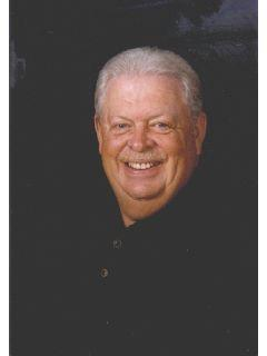 Michael L. Payne of The Payne Group from CENTURY 21 Flagstaff Realty