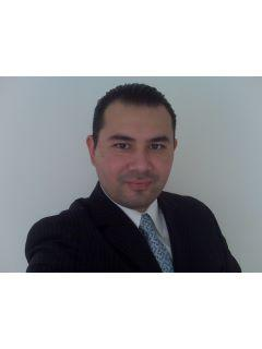 Victor Quijano