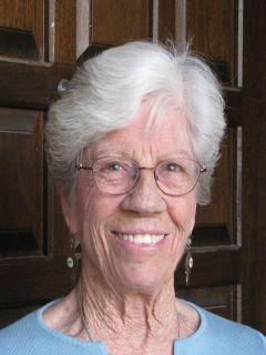 Carol Norris Photo