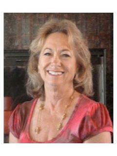 Maureen Armour from CENTURY 21 Paradise International