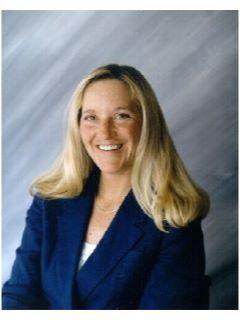 Linda Martin from CENTURY 21 Lincoln National Realty
