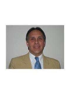 Steve M Davoli