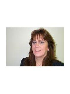 Patricia LaMarche from CENTURY 21 Mike Ham & Associates