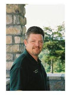 Van Hill - Sales Associate Photo