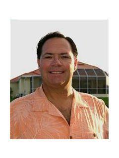 John Del Sasso from CENTURY 21 Aztec & Associates